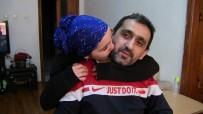 Bu Hastalıktan Türkiye'de Sadece 7 Kişide Var