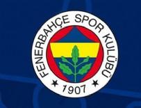 TOLGAY ARSLAN - Fenerbahçe o isimlerle vedalaştı!