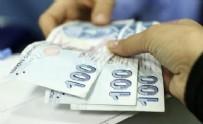 TİCARİ KREDİ - Özel bankalarla ilgili yeni gelişme! Ombudsman devreye girdi