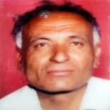 Zihin Engelli Yaşlı Adam 3 Gündür Kayıp