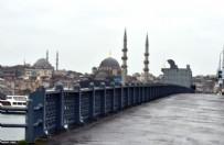 ÖĞRETIM GÖREVLISI - CNN sordu, İngiliz uzmanlar Türkiye'yi övdü