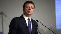 BİRİNCİ SINIF - İmamoğlu'ndan bir skandal daha! Türkiye koronavirüsle mücadele ederken o bakın neye hazırlanıyor