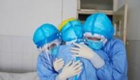 UMUTLU - Koronavirüs ne zaman bitecek? Tarih verildi...