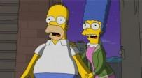 REFERANDUM - The Simpsons koronayı da bildi! İşte yeni kehanetleri...