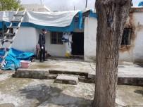 SOSYAL TESİS - Adıyaman Belediyesi, Mahalleri Tek Tek Temizliyor