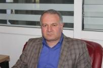İŞKENCELER - Asimder Başkanı Gülbey Açıklaması 'Ermeniler Van Halkına Acımadılar'