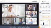 İLETİŞİM MERKEZİ - Avaya'dan Ücretsiz İletişim Merkezi Çözümleri