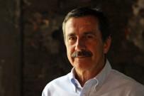 FARKINDALIK GÜNÜ - Başkan Ataç'tan Otizm Farkındalık Günü Açıklaması