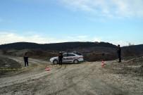 Kastamonu'da 9 Köy Ve Mahalle Karantinaya Alındı