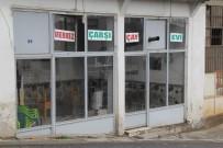 KAHVEHANE - Kulp'ta Kapatılan İş Yeri Çalışanlarına Nakdi Destek Yardımı