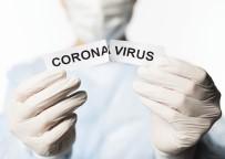 BURUN TIKANIKLIĞI - Nabız'ın 'Korona Virüs' Konulu Özel Sayısı Çıktı