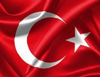 ÇIN HALK CUMHURIYETI - Türkiye'den 44 ülkeye koronavirüs mektubu