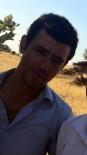 Akraba Kavgasında Ağır Yaralanan Şahıs Hayatını Kaybetti