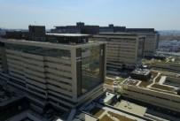 FİZİK TEDAVİ - Başahşehir Şehir Hastanesi açılıyor! Bakan Koca müjdeyi verdi...