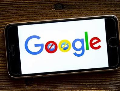 Korona Google aramalarımızı da değiştirdi