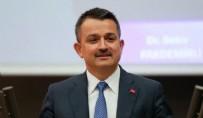 MÜLTECI - Bakan açıkladı! İstanbul'un suyunda virüs mü var?