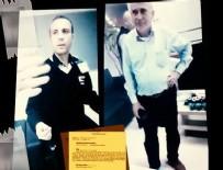 BEYLIKDÜZÜ BELEDIYESI - İmamoğlu vatandaşı belediyeye sokmamış! Skandal görüntüler ortaya çıktı