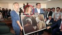 ASGARI ÜCRET - Skandal ortaya çıktı: Kandil'e rapor etmiş
