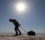 Tuzla Gölü Kesin Korunacak Hassas Alan Olarak İlan Edildi
