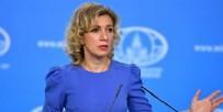 İDLIB - Rusya'dan Türkiye açıklaması: Ankara'yı takdir ediyoruz