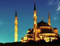 NIHAT HATIPOĞLU - Ramazan ekranı! Hangi hoca hangi Kanal'da!