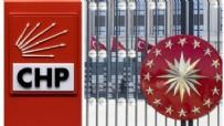 İSTANBUL İL BAŞKANLIĞI - Yine CHP yine algı operasyonu!