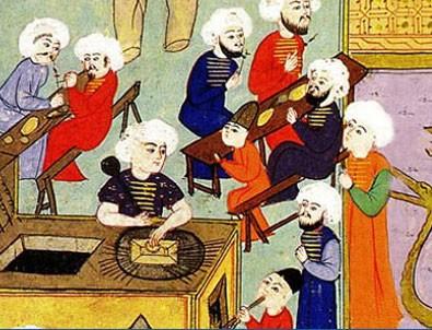 Geçmişten günümüze Ramazan adetleri
