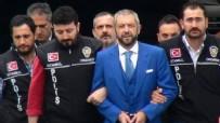 FERRARI - Sedat Şahin iddianamesinde şok detay! Galericiyi bulamayınca arkadaşını vurdular
