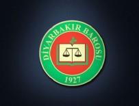 İFADE ÖZGÜRLÜĞÜ - Avukatlardan uyarı!