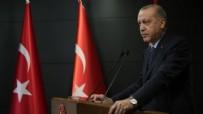 SINAV TAKVİMİ - Gözler Başkan Erdoğan'da! 3 günlük yeni kısıtlama geliyor