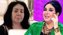 NUR YERLITAŞ - Nur Yerlitaş hayatını kaybetti