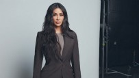 ERMENI - Skandal sürüyor! Kim Kardashian Türk isme bakın ne cevap verdi