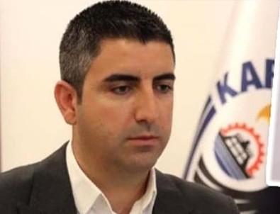 CHP'li belediyeden büyük skandal!