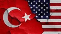 ELZEM - Erdoğan'ın talimatına ABD'den özel açıklama