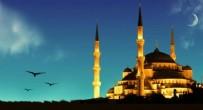 BAYRAM NAMAZI - Bilinmeyen yönüyle Asr-ı Saadette Ramazan hayatı