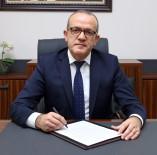 TELEFON HATTI - Antalya Psikososyal Destek Hattı Hizmete Başladı