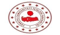 KAMU GÖREVİ - İçişleri Bakanlığından 'Şehir Giriş/Çıkış Tedbirleri Ve Yaş Sınırlaması' Genelgesi