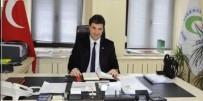 GIRESUN ÜNIVERSITESI - Prof. Dr. Kültiğin Çavuşoğlu Korona Virüsle İlgili Merak Edilenleri Anlattı