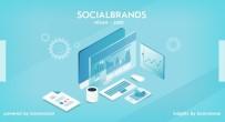 ÇANAKKALE ZAFERI - Salgın Günlerinde Sosyal Medyanın En Etkili Markaları Açıklandı