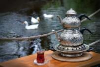 TÜRKMENISTAN - Türkiye'nin Dört Kültürel Değeri Daha UNESCO Yolunda
