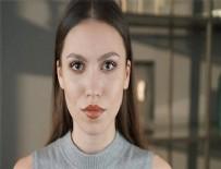 MUSTAFA SANDAL - Ünlü youtuberın ev kirası dudak uçaklattı!