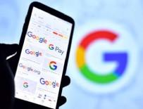 AKILLI TELEFON - Google o uygulamayı neden kapattı?