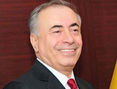 Mustafa Cengiz hastaneye kaldırıldı!