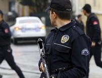 ANAYASA - Polislerin o yetkisi iptal edildi!