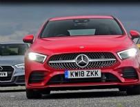Alman otomotiv devleri logolarını değiştirdi!
