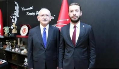 CHP'nin seçim rüşveti belgelendi!