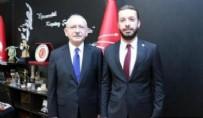 MEHMET AY - CHP'nin seçim rüşveti belgelendi!