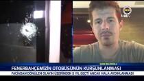 SON SÖZ - Emre Belözoğlu Açıklaması 'Türk Futbolu Adına Çok Talihsiz Ve Kara Günlerden Bir Tanesi!'