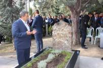 AYETLER - Malatya Milletvekili Fendoğlu Açıklaması