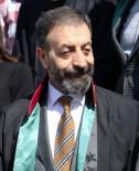 TARAFSıZLıK - Başkan Göğebakan'dan Avukatlar Günü Mesajı